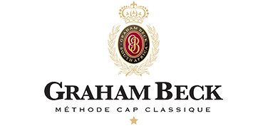 Graham Beck Wines
