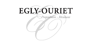Egly-Ouriet