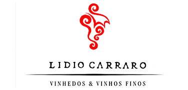 Lidio Carraro