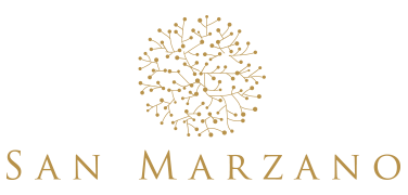 Image result for san marzano logo