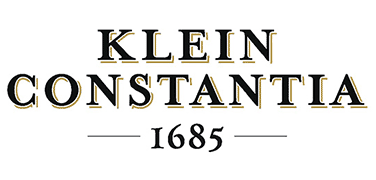 Klein Constantia Estate